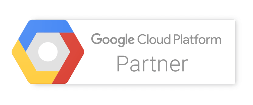 Google Cloud kumppani Suomi