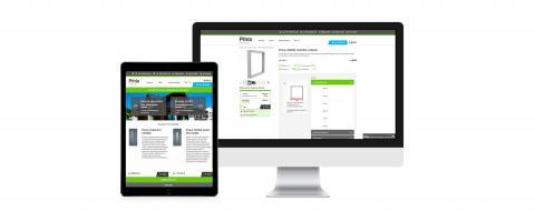 Pihla online store