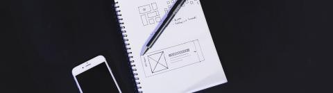 magento 2 verkkokauppa ominaisuudet