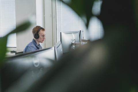Kasvu jatkuu – Lamia 45. Deloitten Technology Fast 50 -listalla