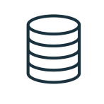 Tietovarasto, Data Warehouse