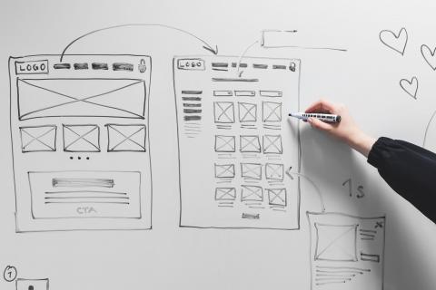 Käytettävyys ja design