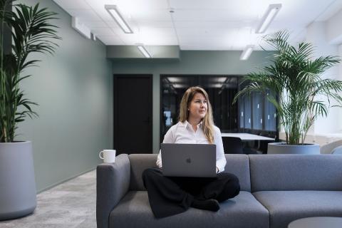 Etsimme kasvumarkkinoinnin osaajia kasvavaan tiimiimme työskentelemään verkkokauppa-asiakkuuksien parissa!