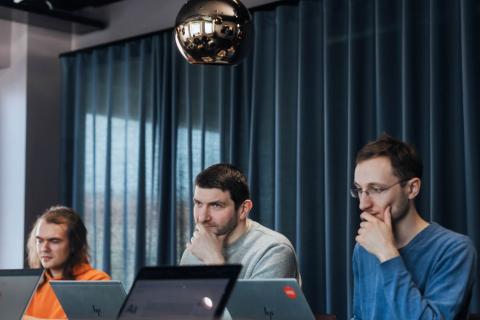 Magento 2 on joustava verkkokauppa-alusta.