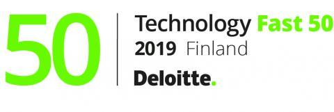 Deloitte 2019