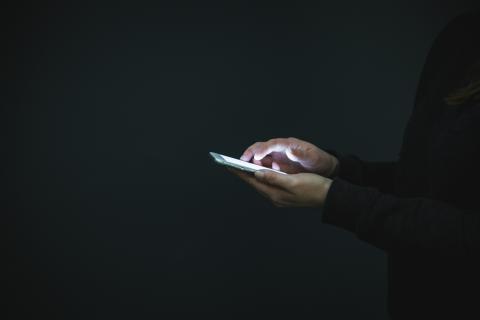 The benefits of Progressive Web Application